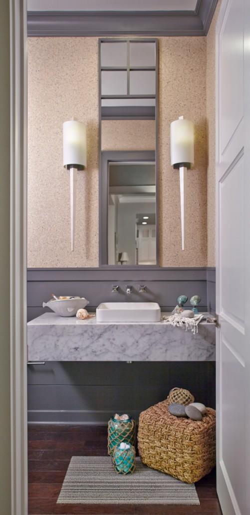 showhouses cda interior design. Black Bedroom Furniture Sets. Home Design Ideas