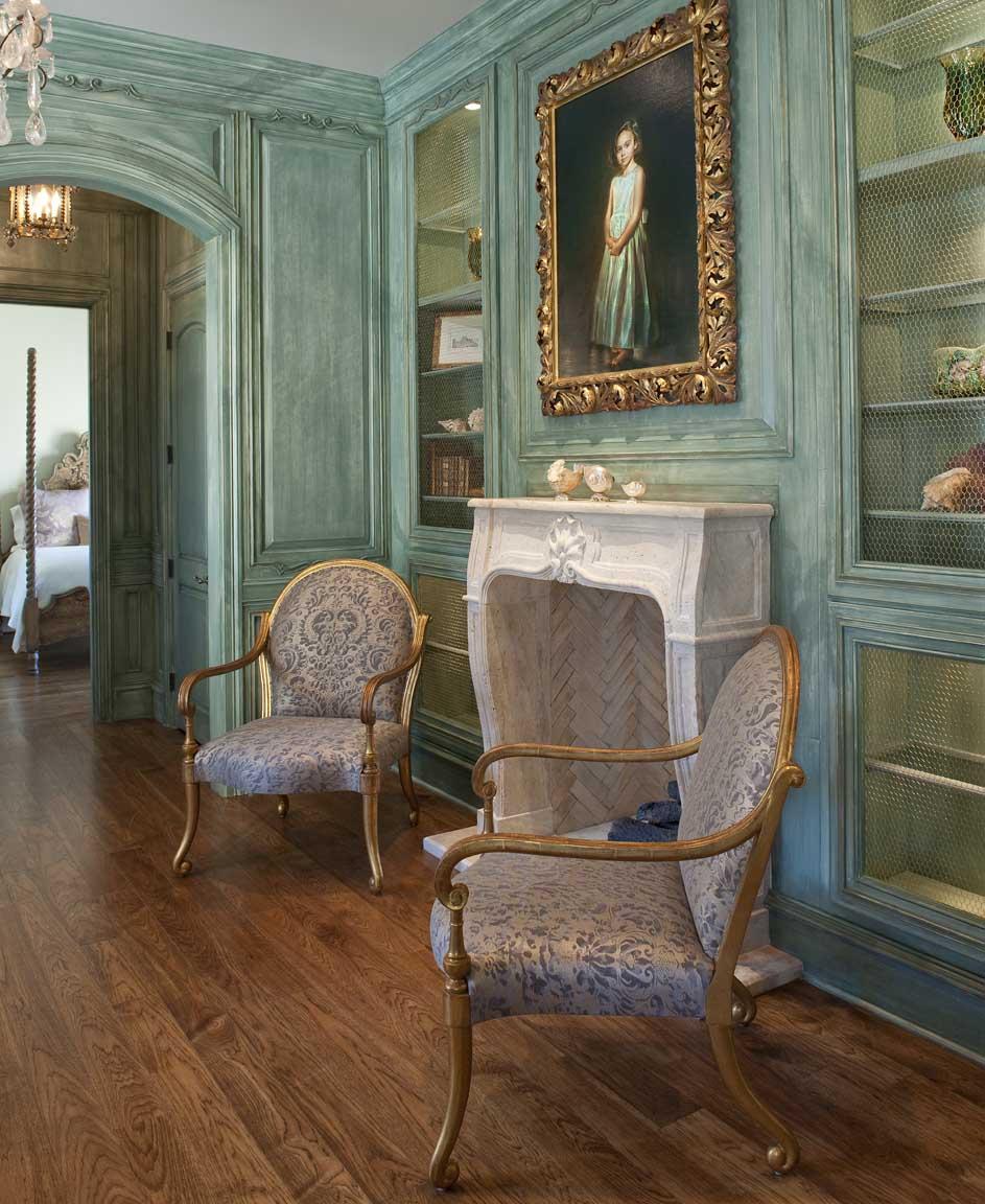 services i cda interior design. Black Bedroom Furniture Sets. Home Design Ideas