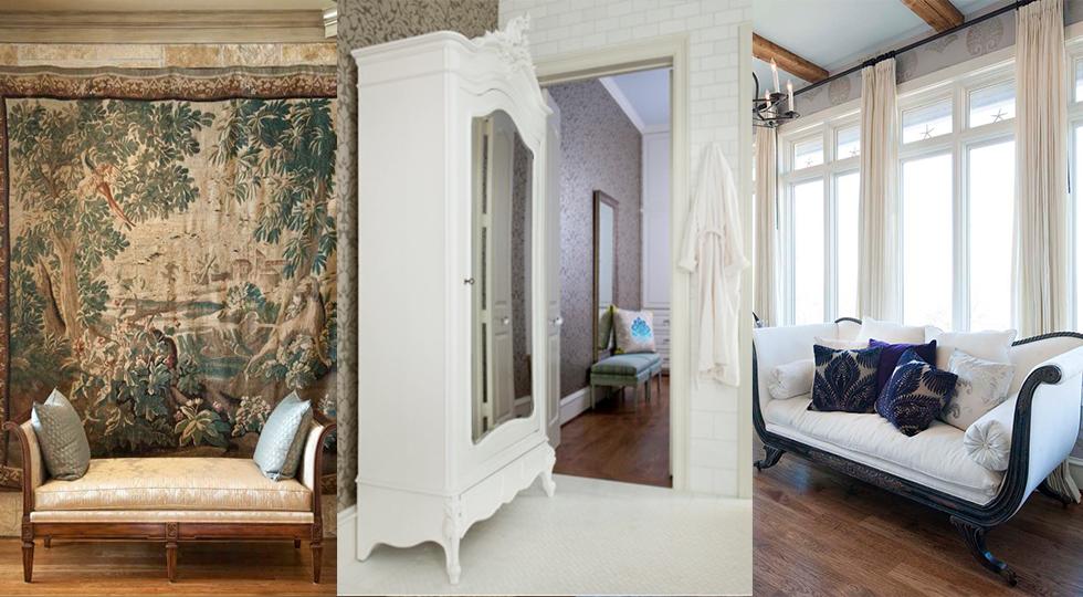 portfolio 2 cda interior design. Black Bedroom Furniture Sets. Home Design Ideas