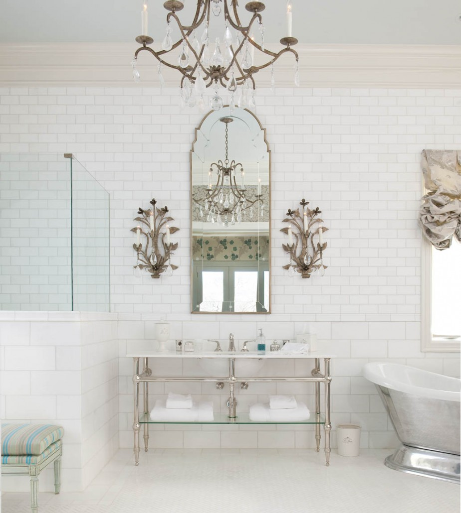 portfolio i cda interior design. Black Bedroom Furniture Sets. Home Design Ideas